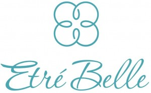 Etre Belle Spa Grand Opening this weekend in North Park Center