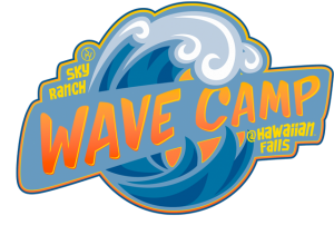 wave-camp-logo
