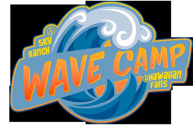 wave-camp-logo