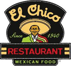 Kids Eat FREE at El Chico on Oct. 31st