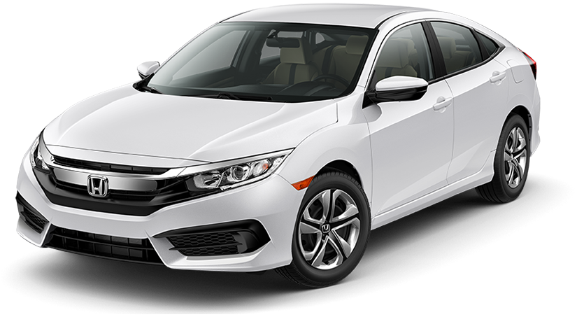 228314d5d0a4 The overall winner of this year s Best Buy Awards is the 2016 Honda Civic!  It has been named Kelley Blue Book s Overall Best Buy of 2016!