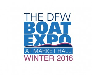 DFW Boat Expo is coming to Dallas – Feb. 5-7 & 11-14
