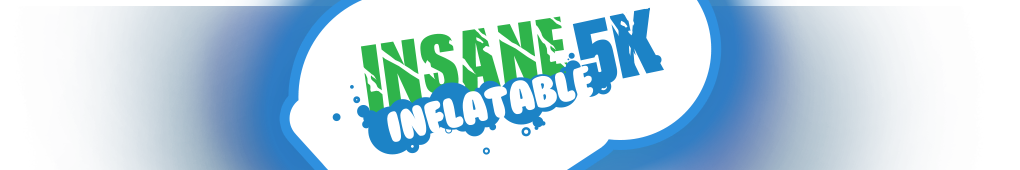 Insane-Inflatable-5K-2016-Logo2