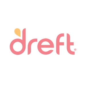 Protect your Baby with Dreft