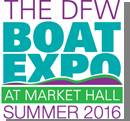 DFW Boat Expo returns July 21-24th