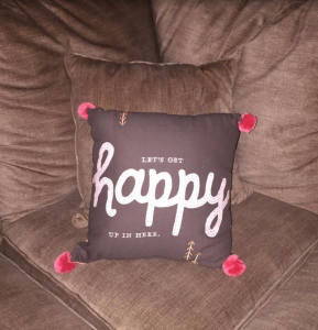 Pretty Witty Gifts for Fabulous Friends (+ Giveaway)