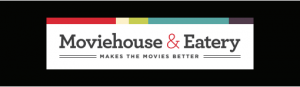 Moviehouse & Eatery is now open in McKinney