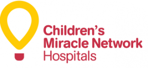 Pay it Forward with Children's Miracle Network Hospitals