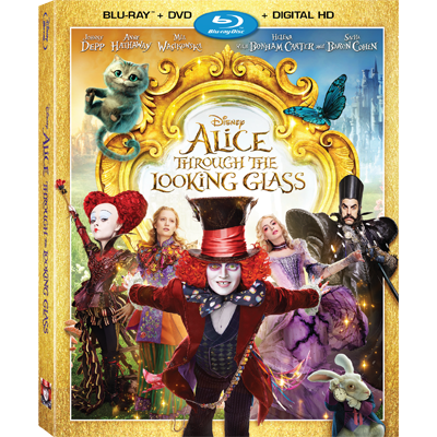 product_alicethroughthelookingglass_bluray_31256cbd