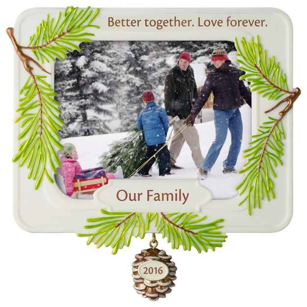 better-together-family-photo-holder-ornament-root-1295qgo1131_1470_1