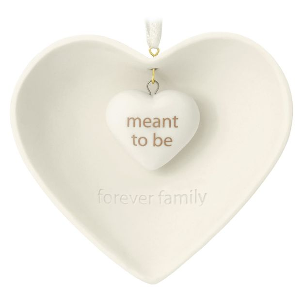 forever-family-porcelain-heart-adoption-ornament-root-1595qgo1124_1470_1