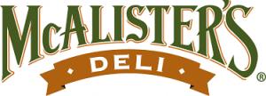 McAlister's Deli opens in Frisco