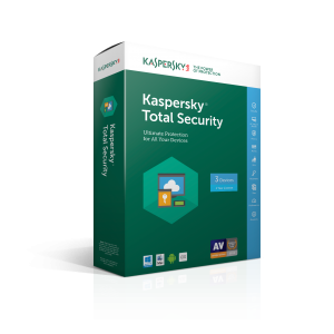 Kaspersky Lab core products 50% off through January 10th
