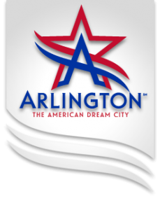 5 Places to Visit in Arlington, Texas