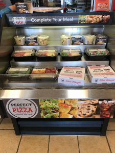 Awesome Value Meals from Papa Murphy's Take and Bake