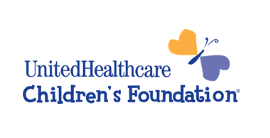 UHCCF helps with Child Medical Care Costs (Apply today!)
