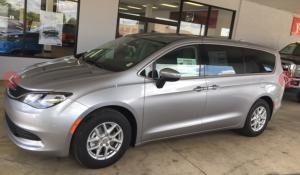 Pre-Owned under 10K Deals at York Chrysler Dodge Jeep