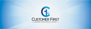 Don Vance Chrysler, Dodge, Jeep and Ram receives Customer First Award