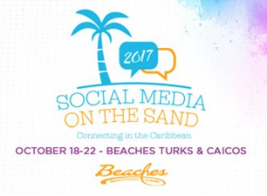 Beaches Turks and Caicos….here we come!