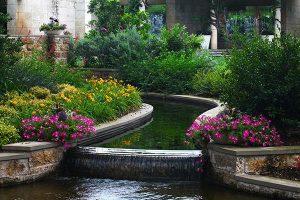 Enjoy fun at Dallas Arboretum this Labor Day Weekend