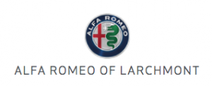 Upgrade your car at Alfa Romeo of Larchmont