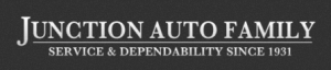 Easy Online Service Scheduling at Junction Auto