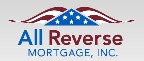 Ever considered a Reverse Mortgage? Check this out…