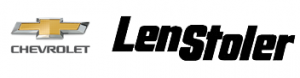 Get the Most out of your trade in with Len Stoler Chevrolet