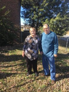 Seniors Can Enjoy an Online Dating Life Too