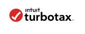 TurboTax helped me this Tax Season