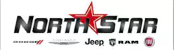 Save big with North Star Dodge