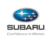 Awesome Incentives with Roberts Subaru