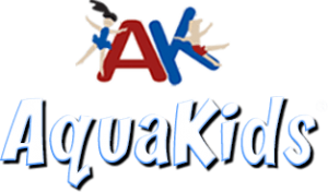 Swim Lessons with AquaKids Swim School Mckinney