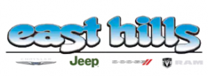 Special Programs at East Hill Jeep