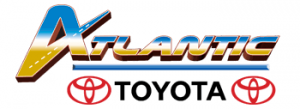 Save on PreOwned at Atlantic Toyota NY