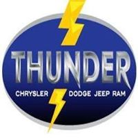 Winterizing your Vehicle is Easy at Thunder Chrysler