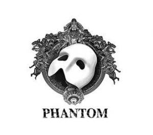 THE PHANTOM OF THE OPERA at Dallas Summer Musicals