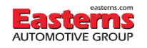 Car Shopping Made Easy with Easterns
