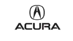 Comparing Acura's and Finding the Best for Your Family