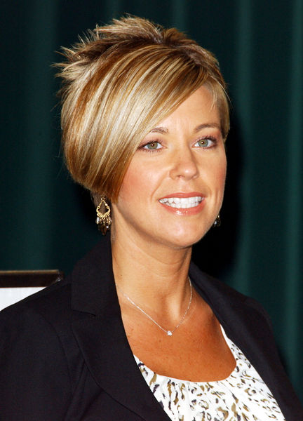 kate gosselin haircut wow kate gosselin is going to start a my 1300 | kate