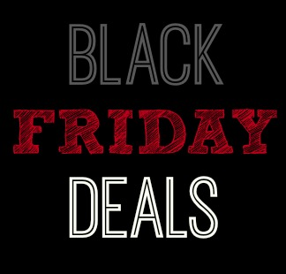 black friday ads 2017 my crazy savings. Black Bedroom Furniture Sets. Home Design Ideas